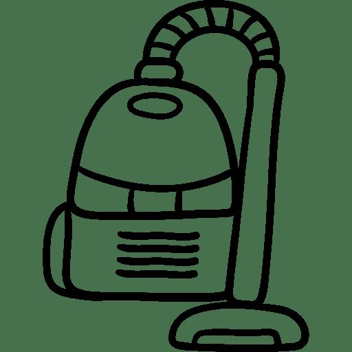 065-vacuum-cleaner